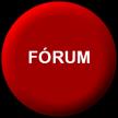 but fórum