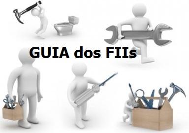 Guia FII