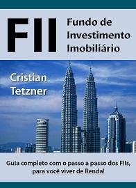 Livro FII_Mini