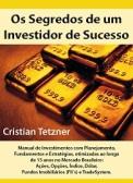 Livro Investidor_Mini