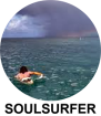 Soulsurfer copy