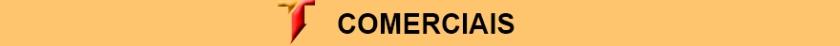 Tarja Comerciais (1)
