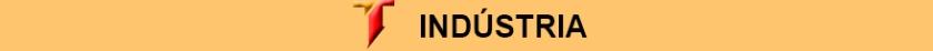 Tarja Indústria