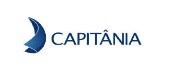capitania
