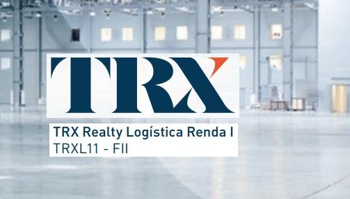 TRXL11