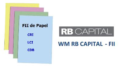 WMRB11B