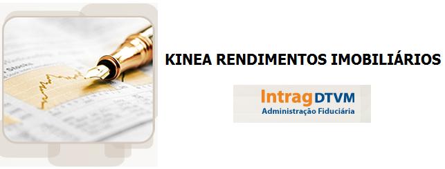 KNCR11