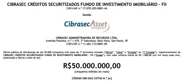 CCSC11