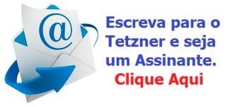 Assine_Aqui
