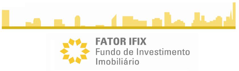 FIXX11