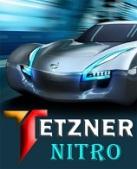 Nitro_Mini