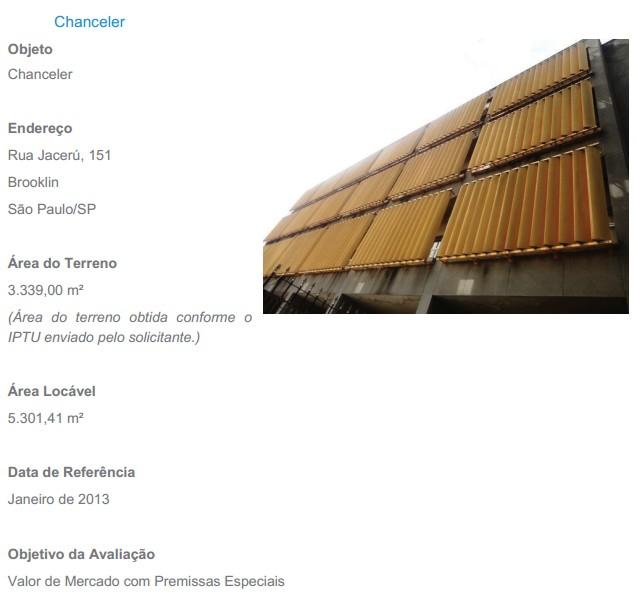 MURF11_Chanceler.bmp