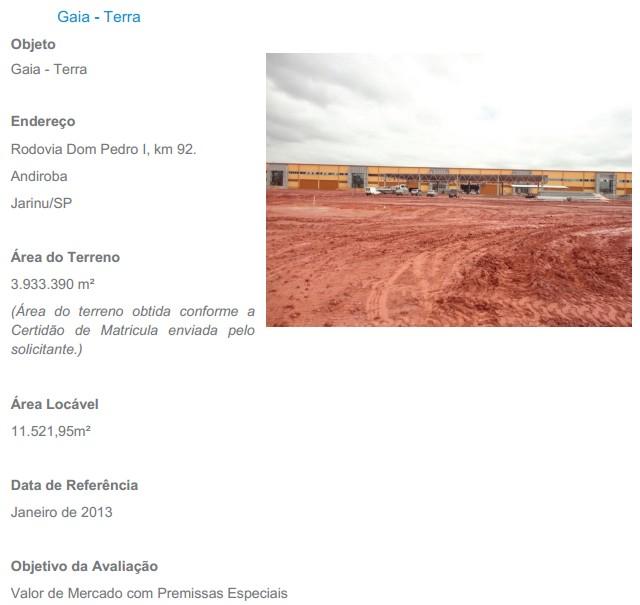 MURF11_GaiaTerra.bmp