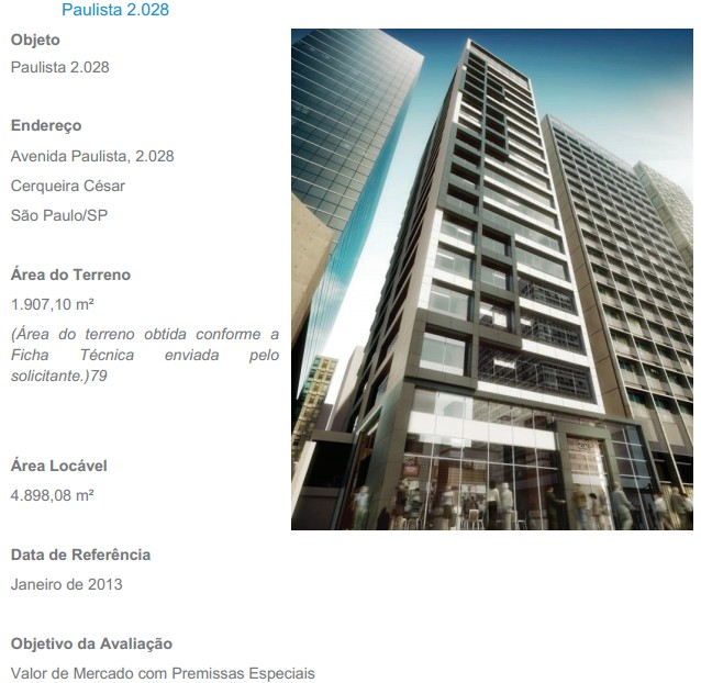 MURF11_Paulista.bmp