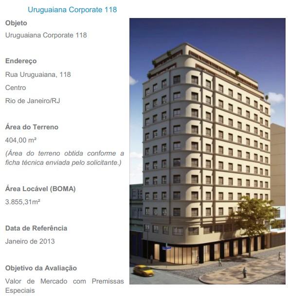 MURF11_Uruguaiana.bmp