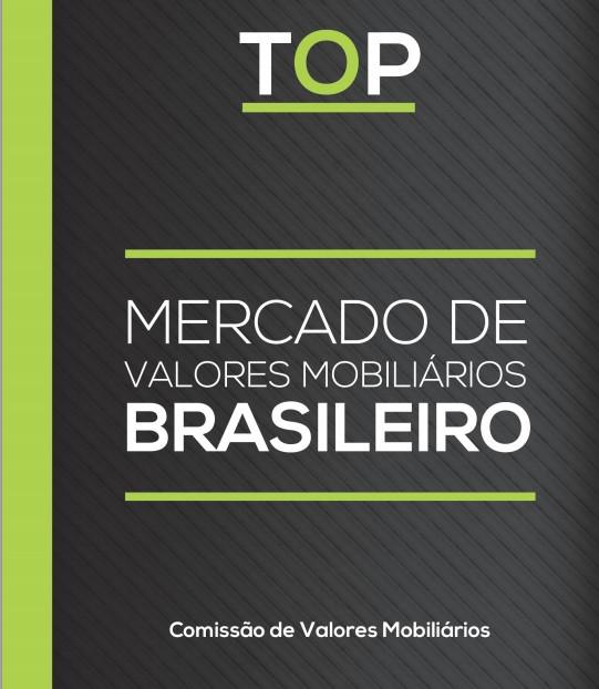 TOP_Mercados.bmp