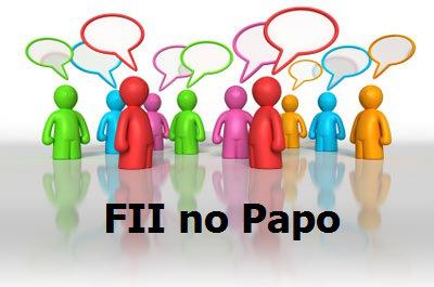 fii-no-papo111