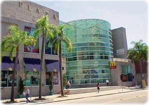 shopping-crystal-curitiba