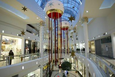 shopping-crystal-curitiba2