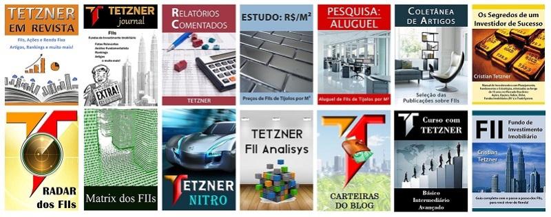 Blog_Prod_Serv_Livro_Cursos