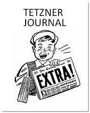 Mini_Jornal