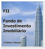Mini_Livro FII