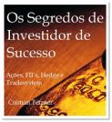 Mini_Segredos de Investidor