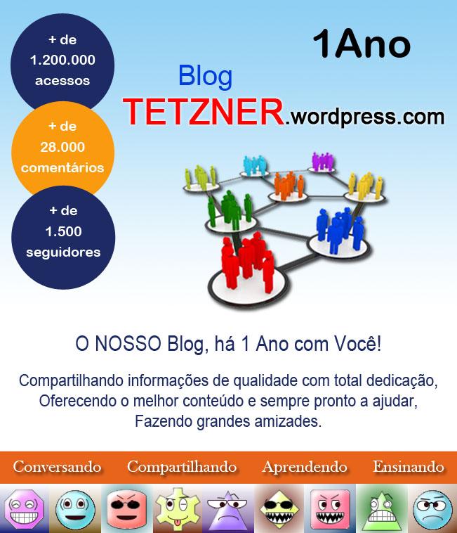 BlogTetzner1Ano