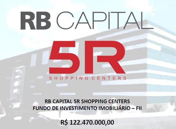 RBSC11