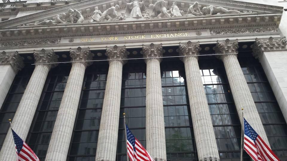 Emini trading systems tradestation gtc