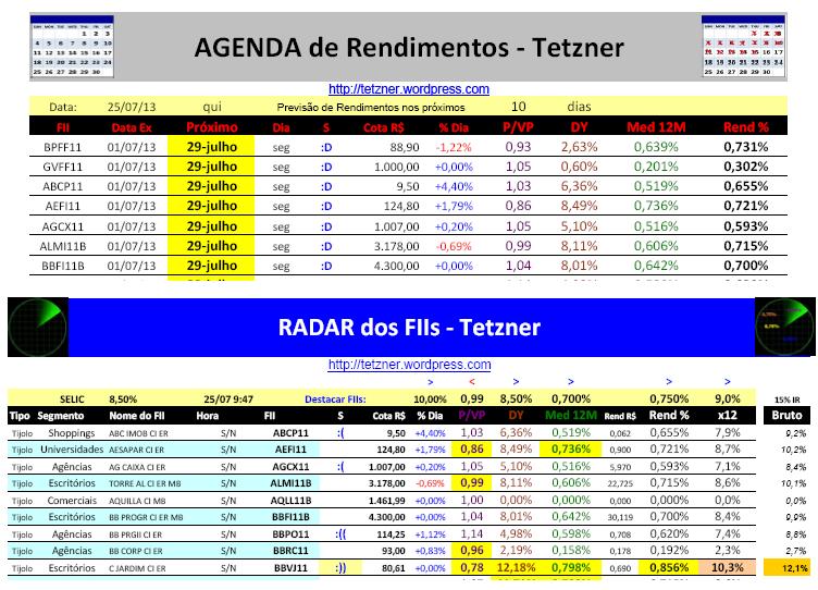 AgendaRadar_250713