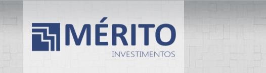MeritoFII