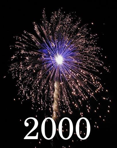 2000_seguidores