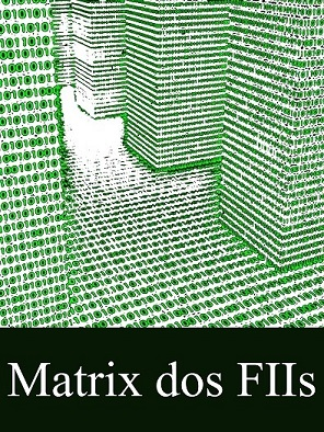 Matrix dos FIIs
