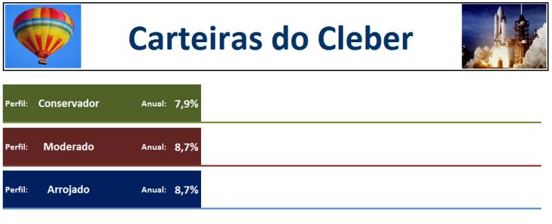 Carteira_Cleber