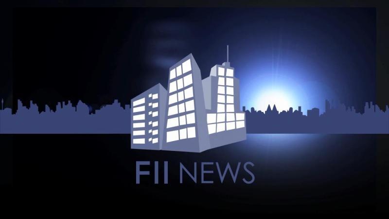 FII NEWS 1