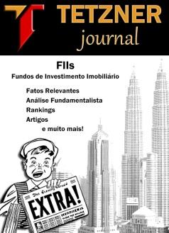 Capa Jornal Nova