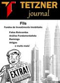 Mini_Journal