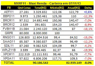 mxrf11