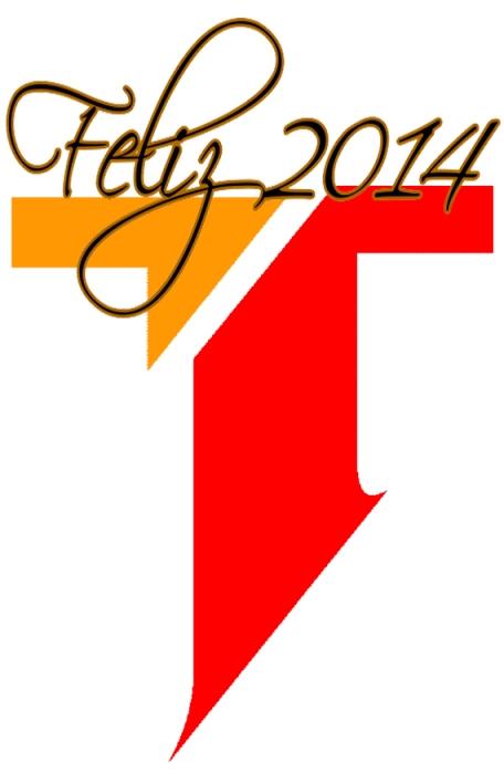 T 2014 - 05