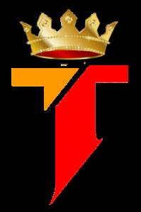 T - VIP