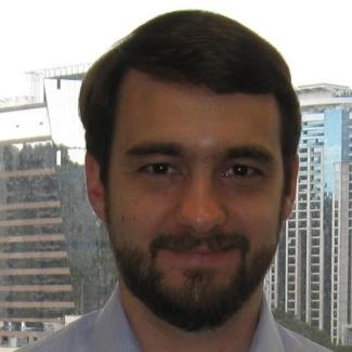 Arthur Vieira de Moraes