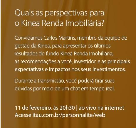 Kinea_Reuniao
