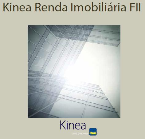 Knri11_Kinea