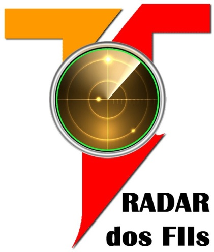 Radar dos FIIs