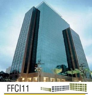 FFCI11