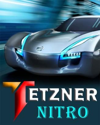 Tetzner NITRO
