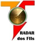 RadarFIIs