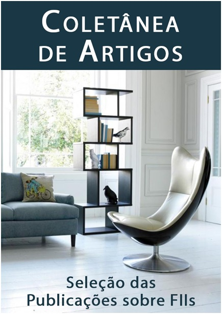 Coletânea de Artigos do Blog: Edição Baroni