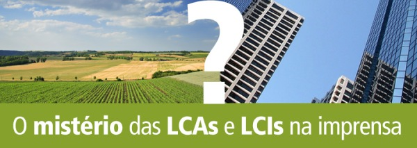O-mistério-das-LCAs-e-LCIs-na-imprensa-1